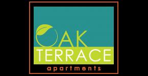 Oak Terrace