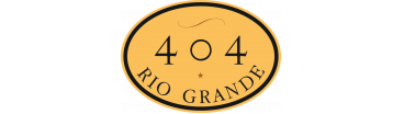 404 Rio Grande