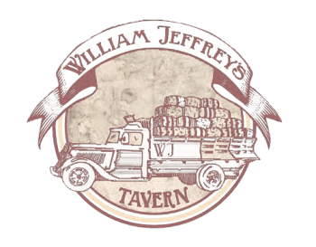 William Jeffrey's Tavern