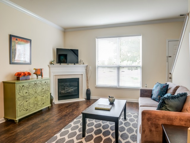 Apartments in Marlton For Rent | Brook View Apartment Homes