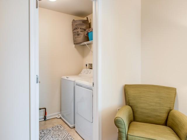 Linc Program Apartments For Rent