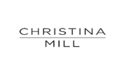 Christina Mill