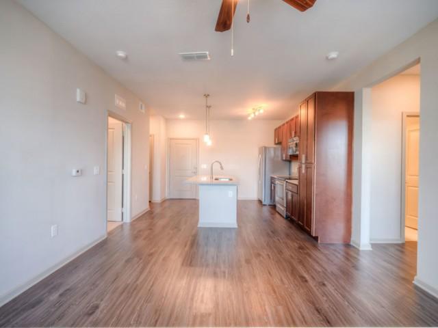 San Mateo Apartments Kissimmee Florida