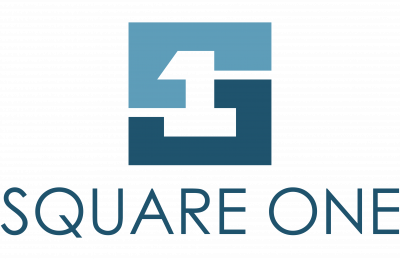 Square One Apartments