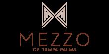 Mezzo of Tampa Palms