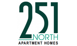 251 North Logo