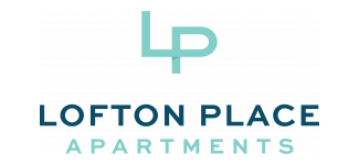Lofton Place Apartments