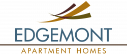 Edgemont Apartments