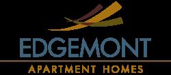 Edgemont Apartments