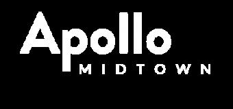 Apollo Midtown