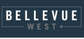 Bellevue West Logo
