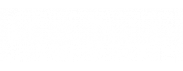 Westpond