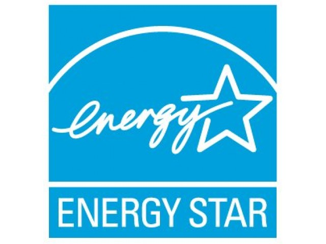Image of Energy Star Certified for Park Creek Apartments