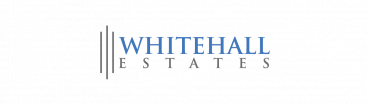 Whitehall Estates logo