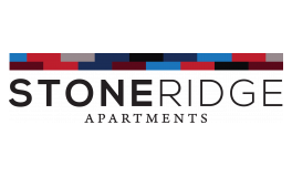 Stone Ridge Apartments