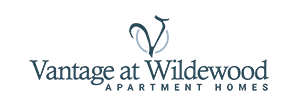 Vantage at Wildewood logo