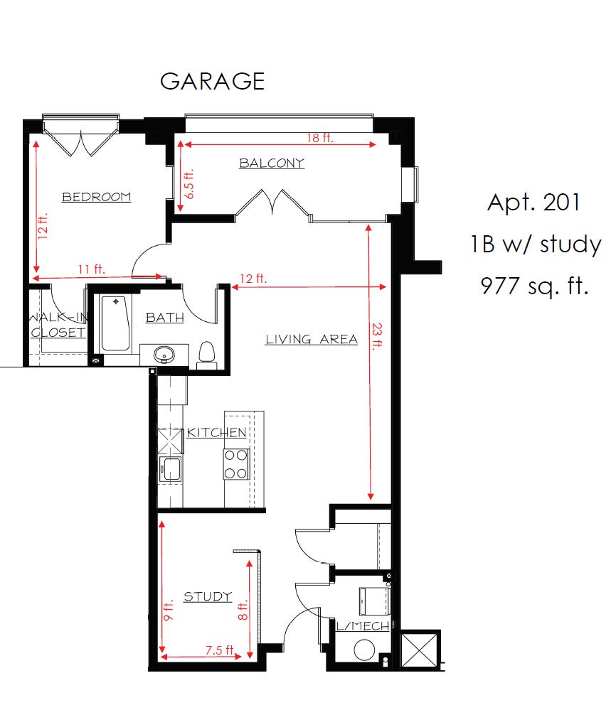 Floor Plan 53