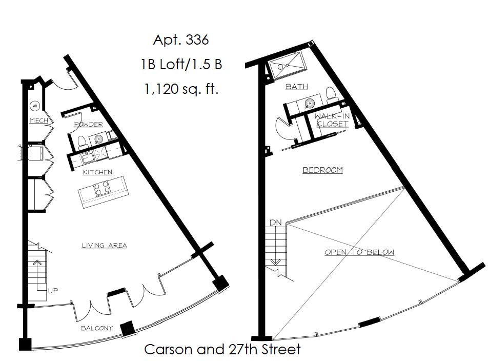 Floor Plan 68
