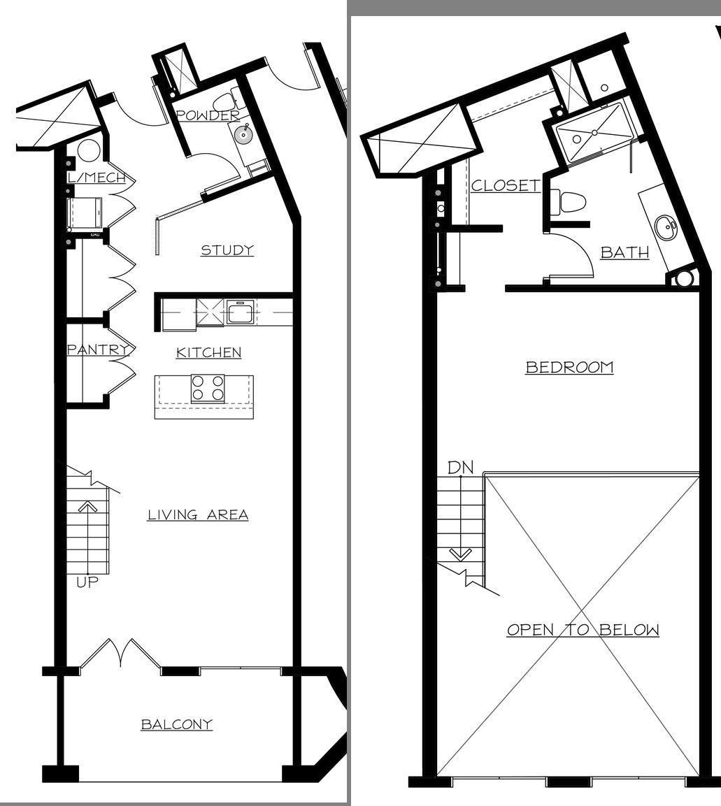 Floor Plan 69