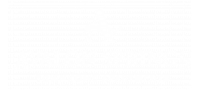 Avalon Springs Logo in Black