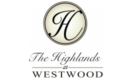 Highlands at Westwood Apartments Logo