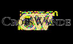 Crosswynde Logo