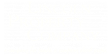 Lincoln Property Company Logo with tagline in white