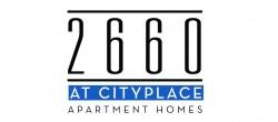 2660 Logo