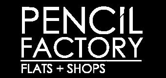 Pencil Factory Flats and Shops