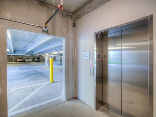 400 north apartments Maitland Florida building elevator