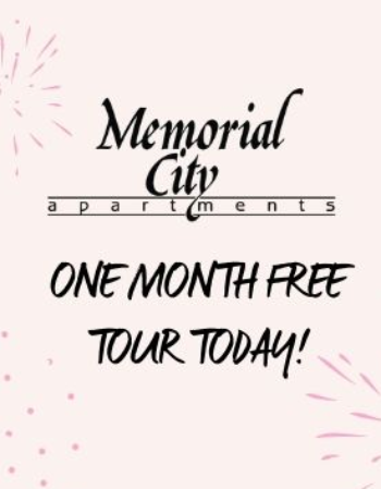 Current Leasing Special - ONE MONTH FREE! Tour Today!