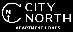 Logo City North