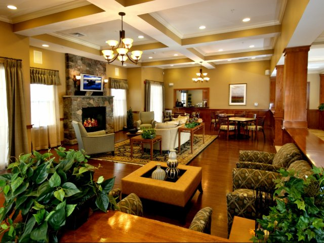 Methuen Apartment Amenities Summit Place Apartments Blog