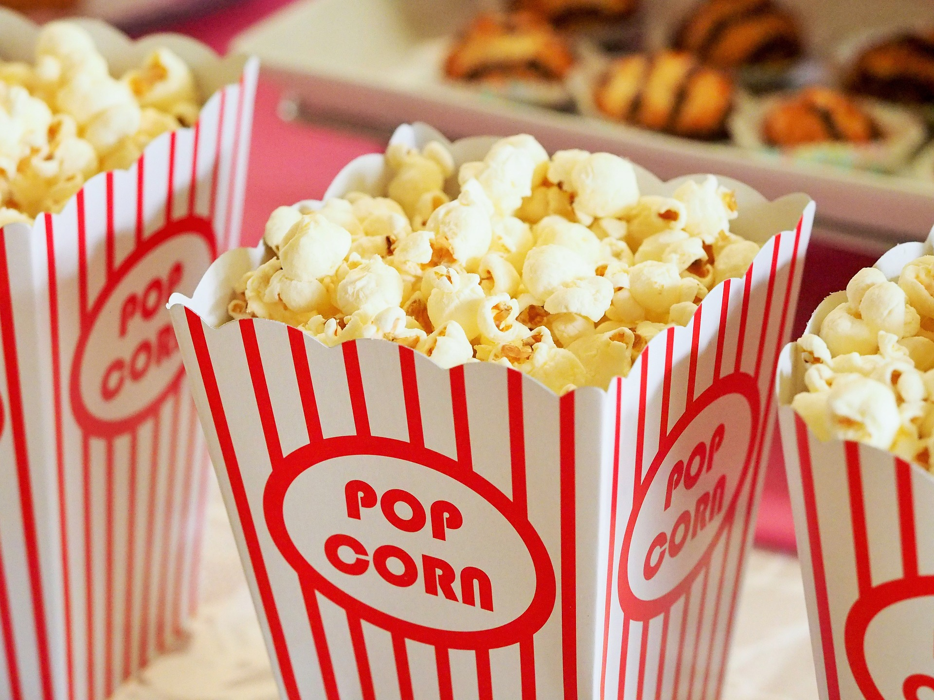 Watch a Great Movie Outdoors at Sipping Under the Stars  Outdoor Movie Series-image