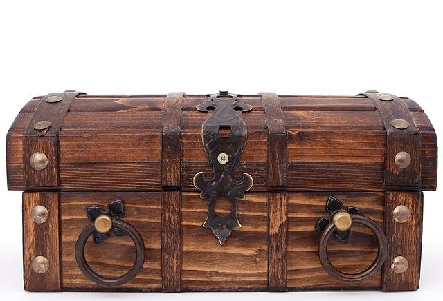 treasure-1238318_640