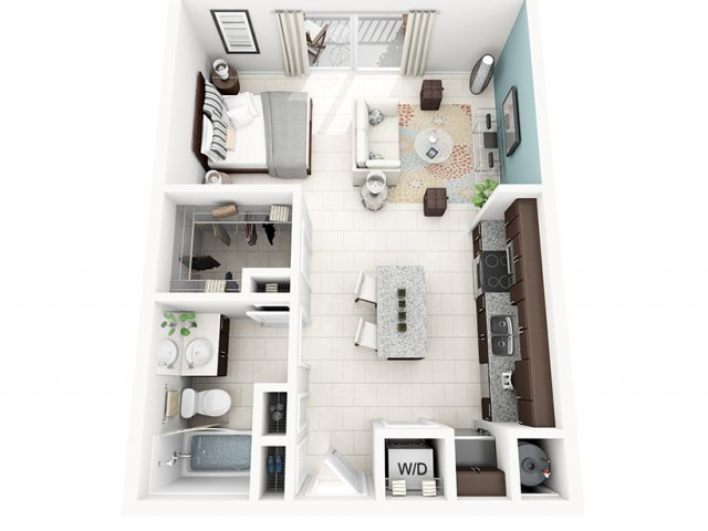 One Bedroom Apartments Auburn Al Small Bedroom Interior Imag Picture On  With One Bedroom Apartments Auburn