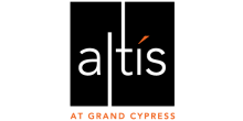 Altis at Grand Cypress