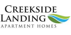 Creekside Landing