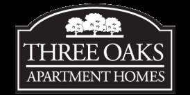 Three Oaks