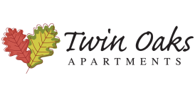 Twin Oaks Apartments