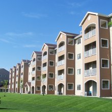 Apartments In Sioux Falls For Rent Sh Stonehedge