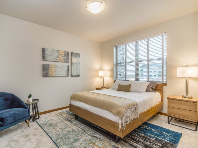 Sioux Falls Sd Apartment Rentals Spring Creek Luxury Living