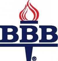 Better Business Bureau - Snake River