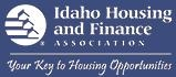 Idaho Housing & Finance