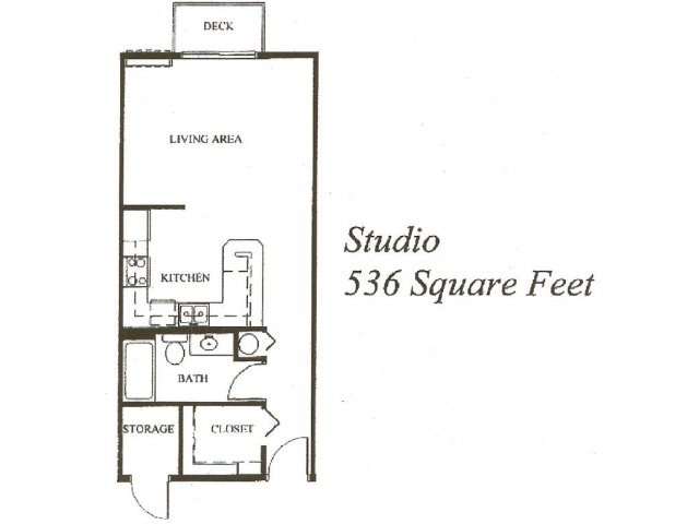 1 bed 1 bath apartment in boise id river plaza boise housing corp for One bedroom apartments boise idaho