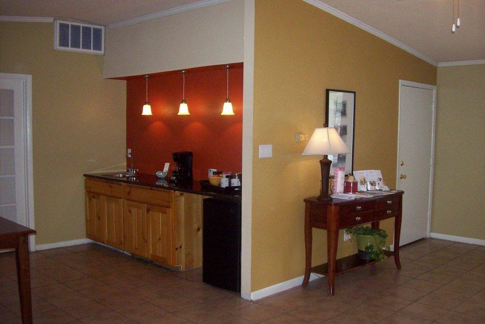 False Creek Apartments For Rent