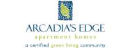 Arcadia's Edge