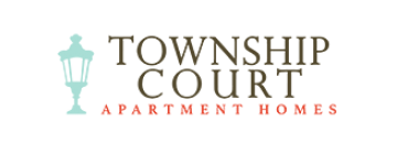 Township Court apartments Saginaw MI