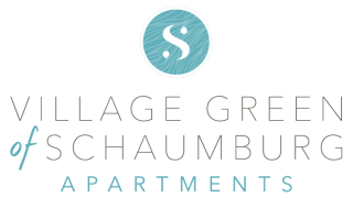 Village Green of Schaumburg