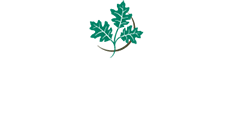 Oak Park City Apartments